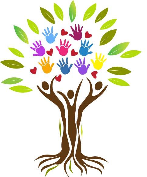 Ventura County Child Care Association Vccca
